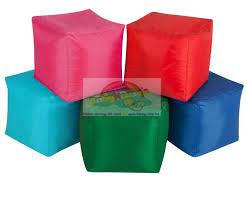 Ghế lười| ghế lười hạt xốp cao cấp giá rẻ