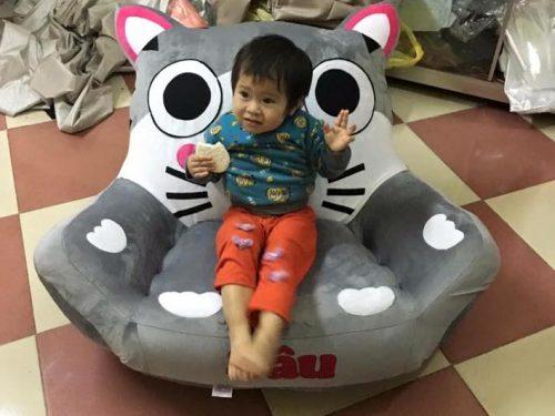 ghe_luoi_nhoi_bong