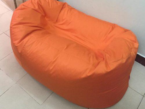 ghế lười oval (2)
