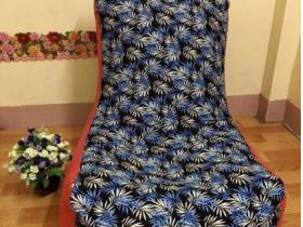 ghe-luoi-hat-xop-dang-sofa-3