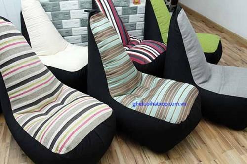ghe-luoi-hat-xop-dang-sofa