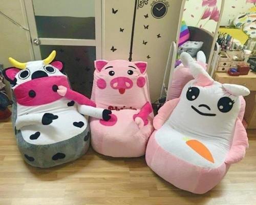 ghe-luoi-hinh-thu-dang-sofa