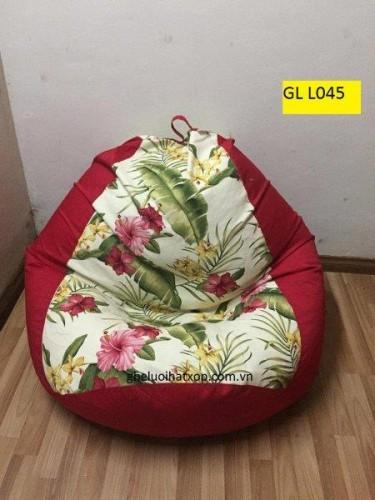 GL lê L đỏ hoa-1