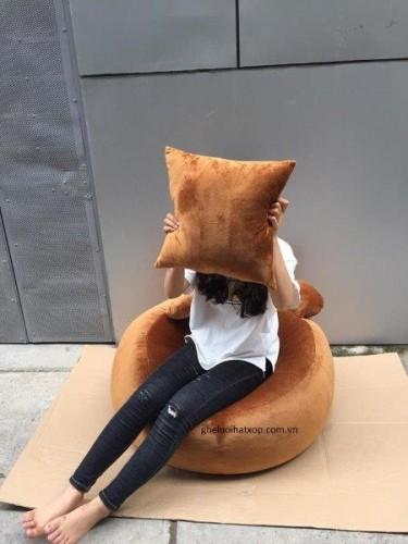 ghế tròn hình gấu - Copy