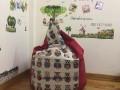 ghế lười dáng lê (3)