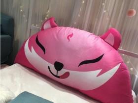 Gối tựa đầu giường GB003 (1)