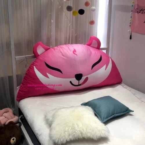 Gối tựa đầu giường GB003 (2)