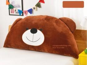 gối đầu giường BBk (6)