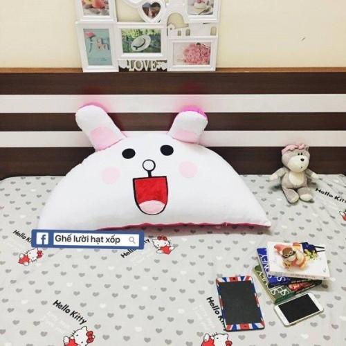 gối tựa đầu giường BBK (1)