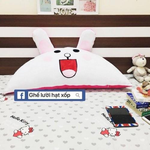 gối tựa đầu giường BBK (4)