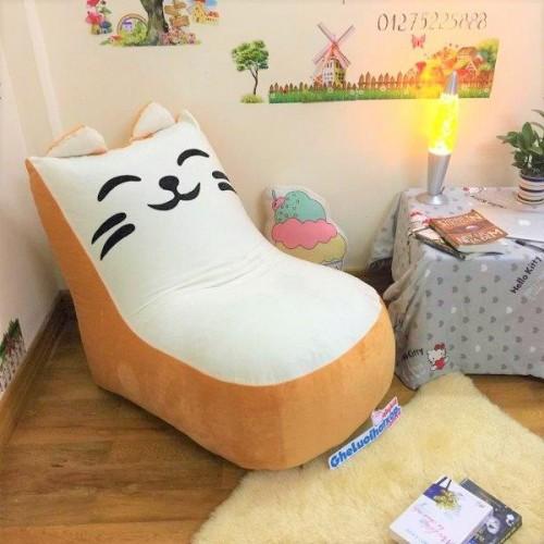 ghế lười sofa (3)