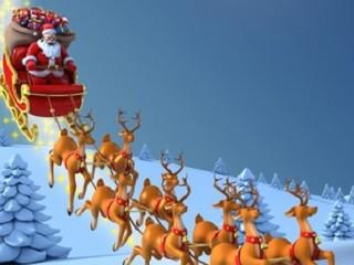 Noel này tha hồ chọn ghế lười BBK dành tặng bé!