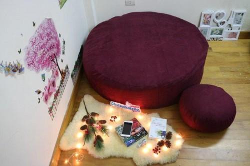 ghế lười dáng tròn (6)