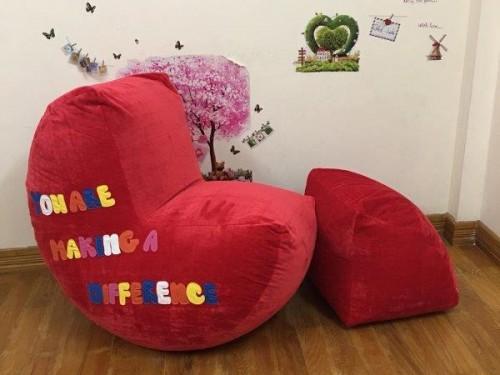 ghe luoi dang sofa (2) – Copy