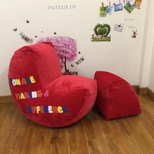 ghe luoi dang sofa (2) - Copy