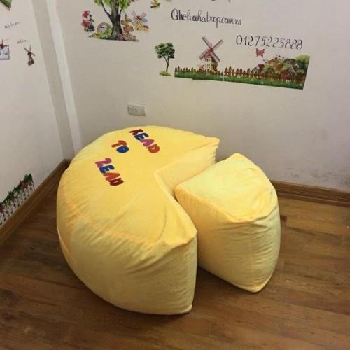 ghe luoi sofa (2)