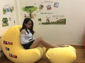 ghe luoi sofa (3)