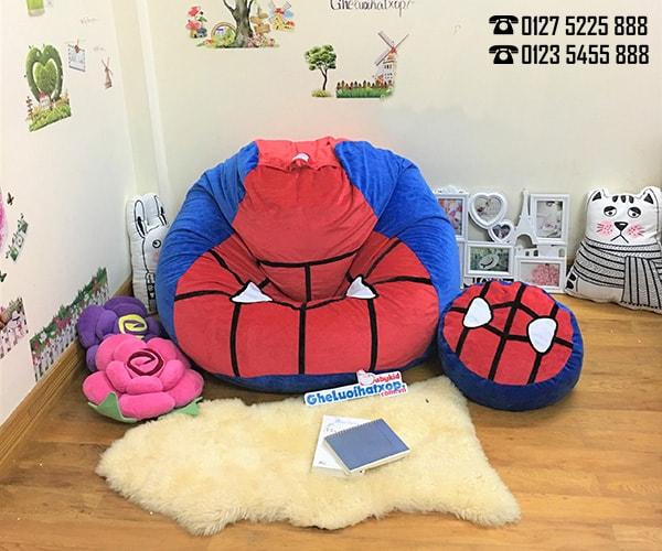 ghe-hat-xop-chat-nhung-hinh-spiderman-3