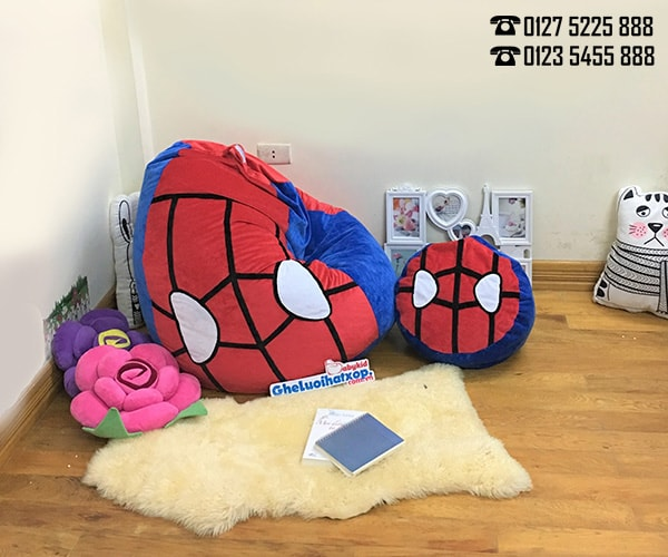 ghe-hat-xop-chat-nhung-hinh-spiderman-4