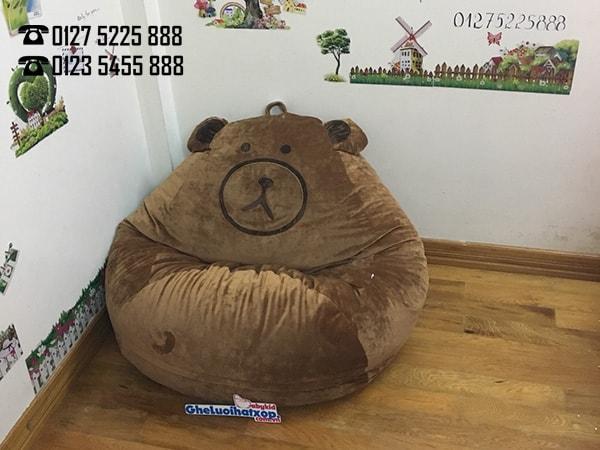 ghe-hat-xop-gau-brown-nau