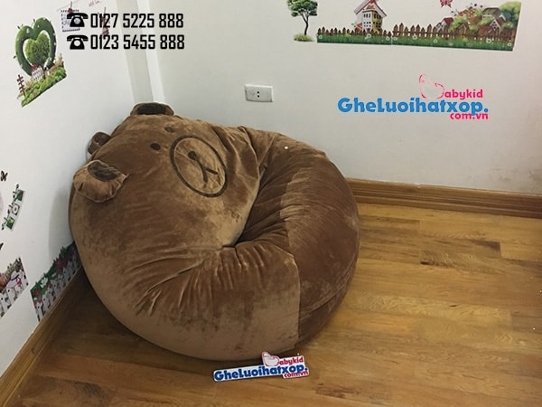 ghe-hat-xop-gau-brown-nau-2