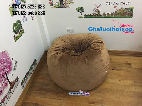 ghe-hat-xop-gau-brown-nau-3