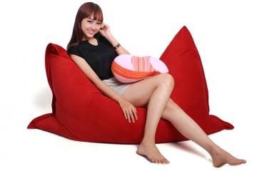 Trào lưu sử dụng ghế lười