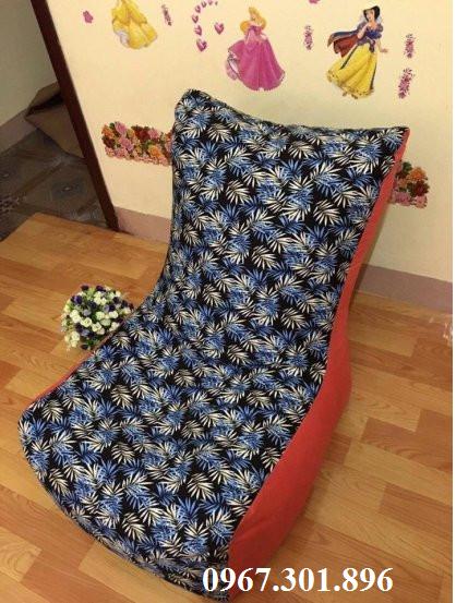 ghe-luoi-hat-xop-dang-sofa-2