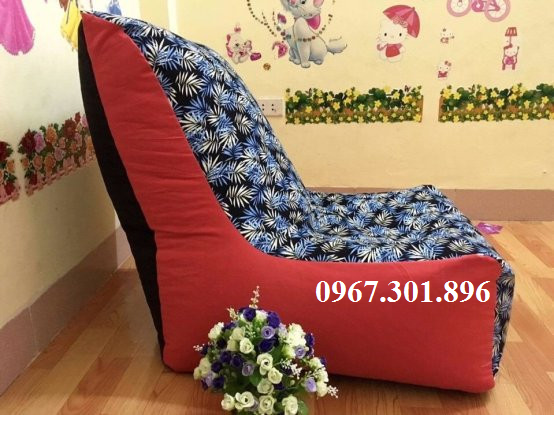 ghe-luoi-hat-xop-dang-sofa-4