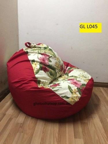GL lê L đỏ hoa-2
