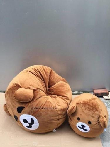 ghế tròn hình gấu-2 - Copy