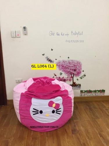 ghe_luoi_hat_xop