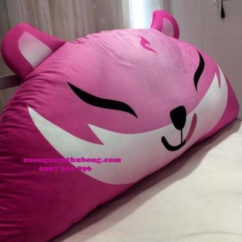 Gối tựa đầu giường GB003 (3)