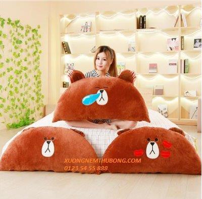 gối đầu giường BBk (2)