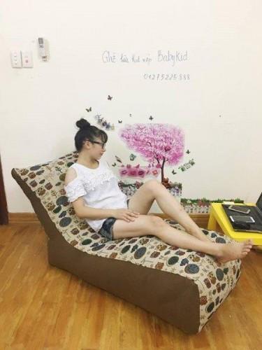 ghế lười sofa (1)