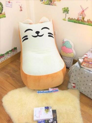 ghế lười sofa (2)