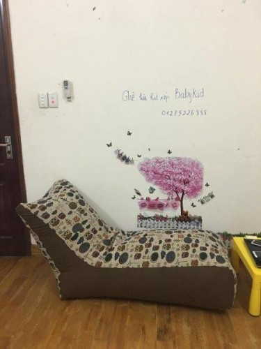 ghế lười sofa (4)
