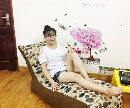 ghế lười sofa (5)