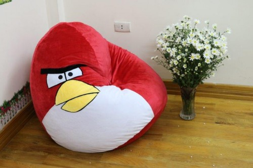 ghe-luoi-hat-xop-hinh-angri-bird