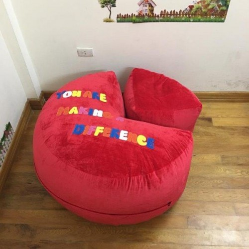 ghe luoi dang sofa (1) - Copy