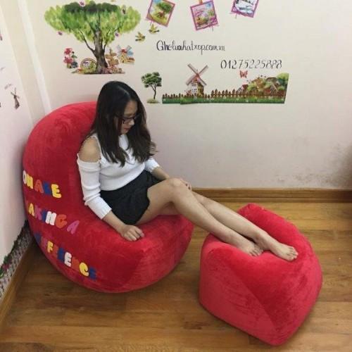 ghe luoi dang sofa (3) - Copy