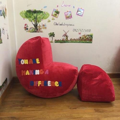 ghe luoi dang sofa (4) - Copy