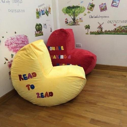 ghe luoi sofa (1)