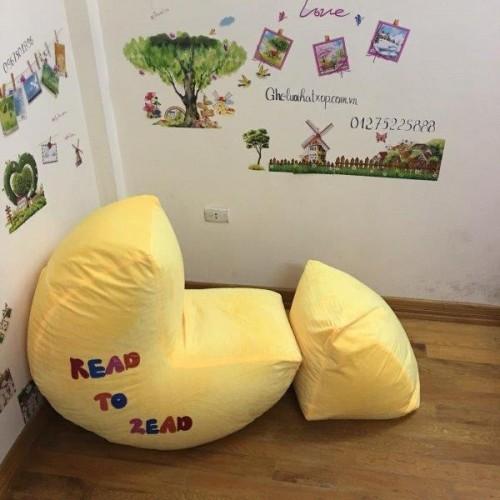 ghe luoi sofa (4)