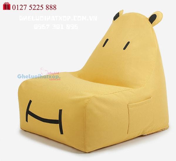 ghe-luoi-dang-sofa