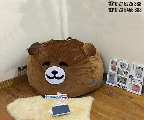 ghe-luoi-hat-xop-gau-bear