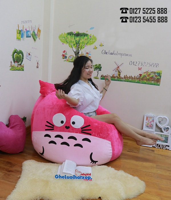 ghe-luoi-hat-xop-chat-nhung-totoro-3