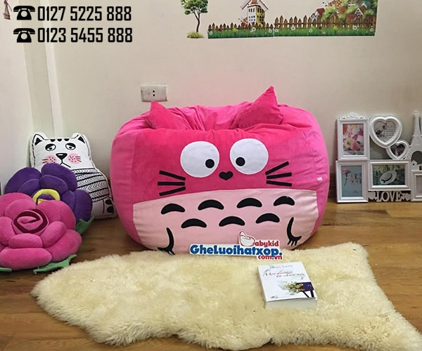 ghe-luoi-hat-xop-chat-nhung-totoro