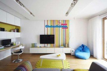 6 món đồ nội thất giá rẻ nhất định phải sắm cho căn nhà