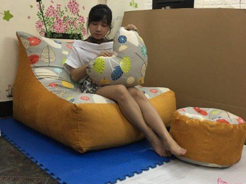 Ghe-luoi-sofa-giuong-tho-vang-GL-SF023 (9)